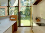 philip-johnson-wiley-house-6
