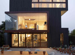 Lab Plus Architects MuSh Residence-0007