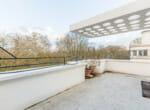 Villa Guggenbuhl-2