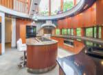 roy-johnson-architect-8