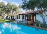 the-palms-581-hacienda-1