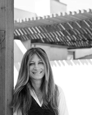 Ilana Gafni
