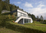 jds-architects-mountain-home-2014-1