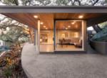 oak-pass-9711-treehouse-1
