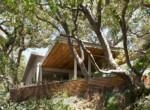oak-pass-9711-treehouse-3