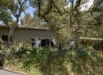 oak-pass-9711-treehouse-5