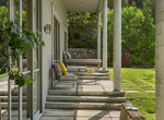 theodore-pletsch-crowell-residence-