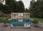 theodore-pletsch-crowell-residence--14