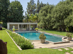 theodore-pletsch-crowell-residence--4