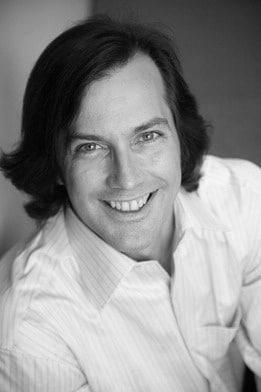 Michael D. Phillips