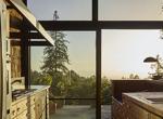 beverley-david-thorne-residence-10