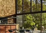 beverley-david-thorne-residence-11