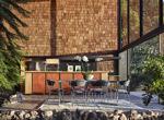 beverley-david-thorne-residence-12