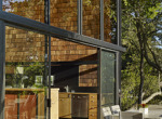beverley-david-thorne-residence-13