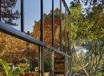 beverley-david-thorne-residence-14