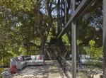 beverley-david-thorne-residence-15