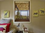 beverley-david-thorne-residence-20
