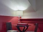 beverley-david-thorne-residence-22