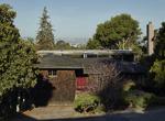 beverley-david-thorne-residence-25