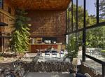 beverley-david-thorne-residence-4