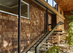 beverley-david-thorne-residence-6