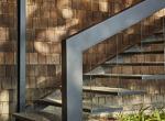 beverley-david-thorne-residence-7