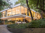 donald-olsen-architect-olsen-house-1