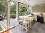 donald-olsen-architect-olsen-house-10