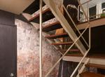 donald-olsen-architect-olsen-house-13