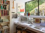 donald-olsen-architect-olsen-house-14