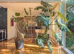 donald-olsen-architect-olsen-house-15