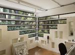 donald-olsen-architect-olsen-house-16