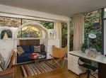 donald-olsen-architect-olsen-house-18