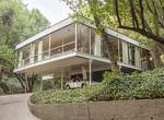donald-olsen-architect-olsen-house-2