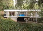 donald-olsen-architect-olsen-house-3