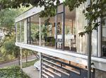 donald-olsen-architect-olsen-house-5