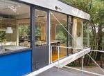 donald-olsen-architect-olsen-house-6
