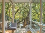 donald-olsen-architect-olsen-house-7