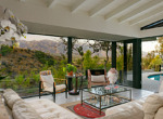midcentury-modern-residence-