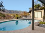 midcentury-modern-residence--10