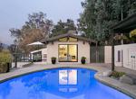 midcentury-modern-residence--13