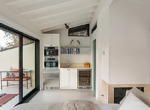 midcentury-modern-residence--14