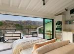 midcentury-modern-residence--15