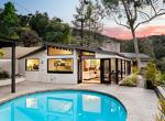 midcentury-modern-residence--19