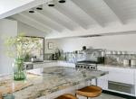 midcentury-modern-residence--2