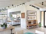 midcentury-modern-residence--3