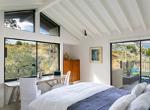 midcentury-modern-residence--4