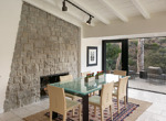 midcentury-modern-residence--6