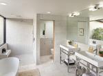 midcentury-modern-residence--7