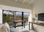 midcentury-modern-residence--8